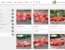 Сочные и полезные томаты от «Овощная усадьба»