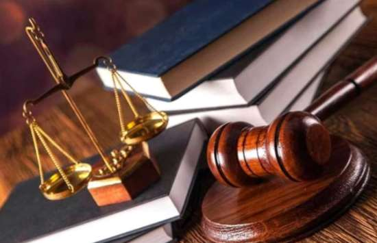 Выгодные услуги юриста в Алматы