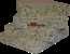 Шумоизоляционные материалы от «diNBarrier»