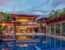 Элитная недвижимость на Пхукете от компании «Property Space»