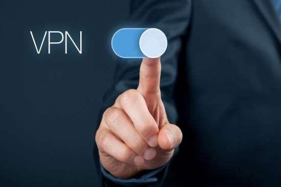 Цели использования VPN-сервисов