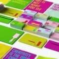 Дизайн полиграфии: этапы профильных работ