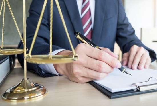Возможно ли получить помощь адвоката онлайн?