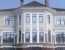 Как выполняется декор фасада из пенопласта и его основные преимущества