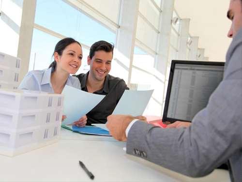 Выгодные особенности приобретения квартиры по переуступке