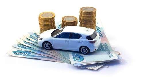 Оперативные методы продажи авто
