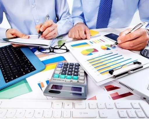 Профессиональные бухгалтерские курсы