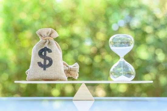 Преимущества владения акциями на портале «FINAN$I$TEM»