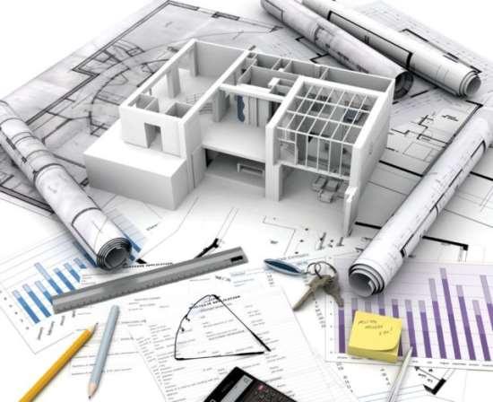 Комплексное проектирование от компании «ГЛАВПРОЕКТ»