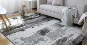 Широкий выбор ковров в интернет-магазине «Дом ковров»