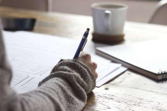Заказ написания дипломной или курсовой