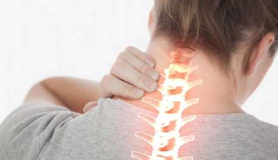 Эффективные методики лечения остеохондроза