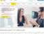 Получение банковской гарантии онлайн за сутки