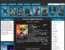 Широкий ассортимент фильмов и сериалов на портале «TORRENTUK.NET»
