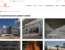 Строительство и ремонт печей от компании «Союзстроителей»