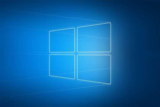 Лицензия на операционную систему Windows