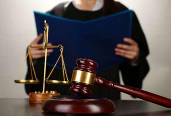 Представительство в арбитражном суде и его особенности