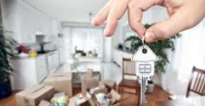 Продажа и аренда квартир от агентства «Любимый город»