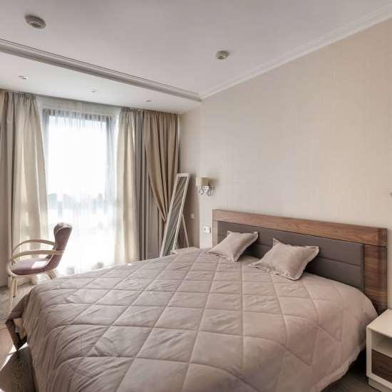 Качественная мебель для спальни на заказ