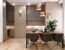 Разработка дизайна при ремонте квартиры