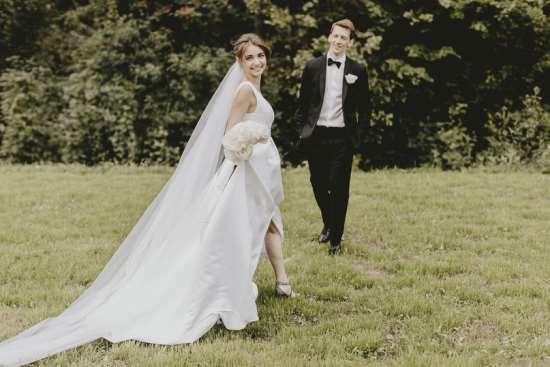 Организация и координация свадьбы от агентства «SAVE THE MOMENT»