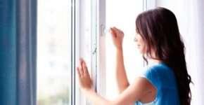 Как выбрать пластиковые окна: базовые советы