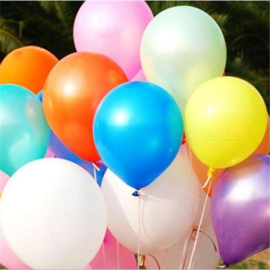 Воздушные шары для детей по низким ценам