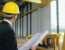 Техническое обследование зданий и его особенности