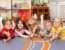 Основные преимущества частного детского сада