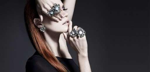 Как правильно выбирать серебряные серьги