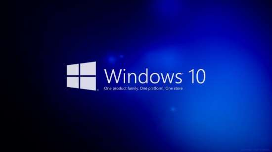 windows-10-15