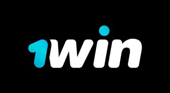 Ставки на спорт в букмекерской конторе «1win»