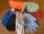 ХБ перчатки как дешевое и надежное средство защиты рук