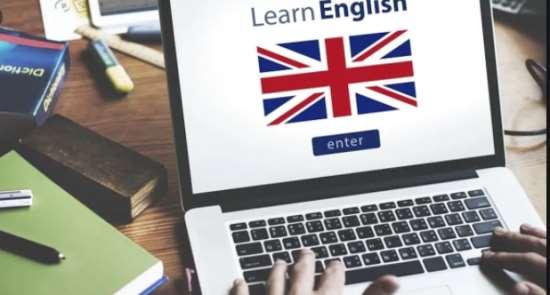 Эффективность онлайн-курсов английского
