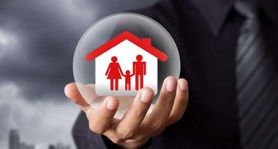 Страхование жизни как лучший способ получить уверенность в будущем