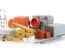 Важные критерии выбора строительных материалов