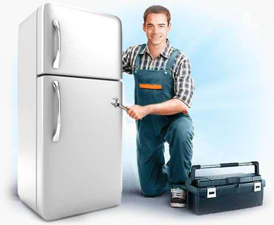 Быстрый и качественный ремонт холодильников в городе Уфа