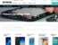 Ремонт телефонов Samsung опытными мастерами
